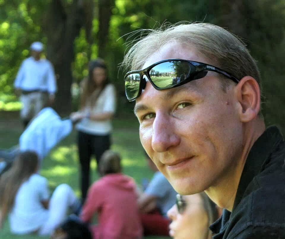 Chris20 aus Baden-Württemberg,Deutschland